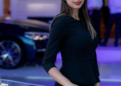 BMW-Kempinski-2017-Photo-Ziga-Intihar-565-1