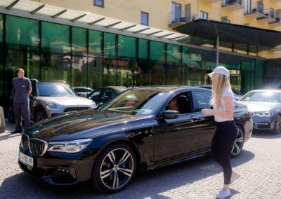 BMW-Kempinski-2017-day-2-255