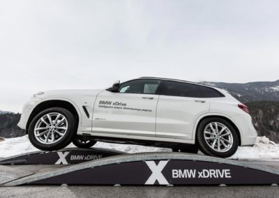 BMW-PR---foto-Matjaž-Očko-10