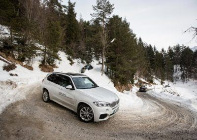 BMW-PR---foto-Matjaž-Očko-14