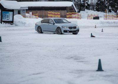 BMW-PR---foto-Matjaž-Očko-17