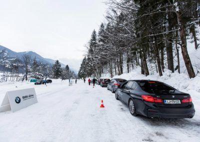 BMW-PR---foto-Matjaž-Očko-19