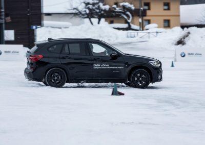 BMW-PR---foto-Matjaž-Očko-20