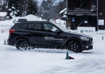 BMW-PR---foto-Matjaž-Očko-21