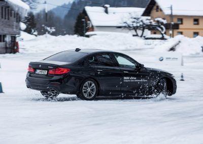 BMW-PR---foto-Matjaž-Očko-22
