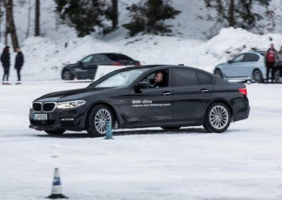 BMW-PR---foto-Matjaž-Očko-23