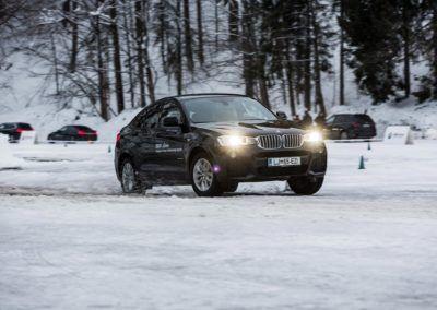 BMW-PR---foto-Matjaž-Očko-24