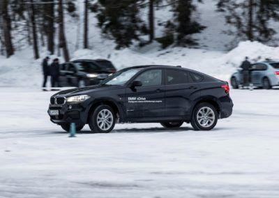 BMW-PR---foto-Matjaž-Očko-25