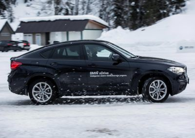 BMW-PR---foto-Matjaž-Očko-26