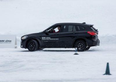 BMW-PR---foto-Matjaž-Očko-27