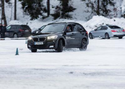 BMW-PR---foto-Matjaž-Očko-28
