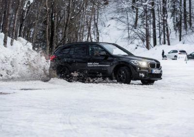 BMW-PR---foto-Matjaž-Očko-29