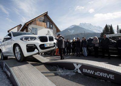 BMW-PR---foto-Matjaž-Očko-3