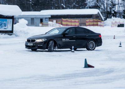 BMW-PR---foto-Matjaž-Očko-30