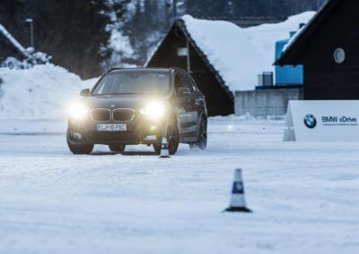 BMW-PR---foto-Matjaž-Očko-31