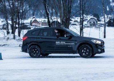 BMW-PR---foto-Matjaž-Očko-32