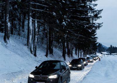 BMW-PR---foto-Matjaž-Očko-34