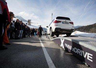 BMW-PR---foto-Matjaž-Očko-4