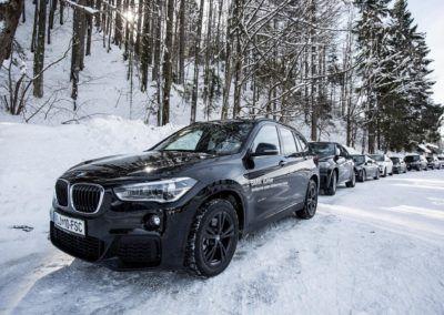 BMW-PR---foto-Matjaž-Očko-5