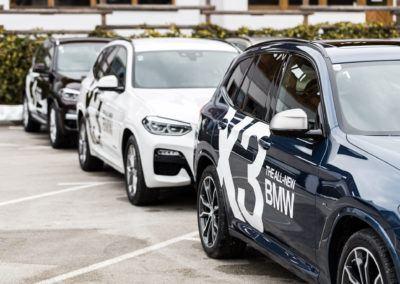 BMW X3 feb 2018 - Photo Ziga Intihar-101