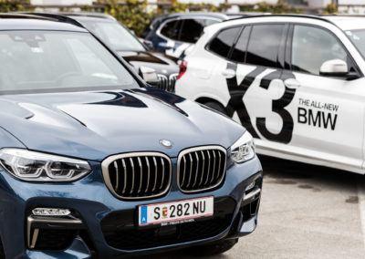 BMW X3 feb 2018 - Photo Ziga Intihar-102