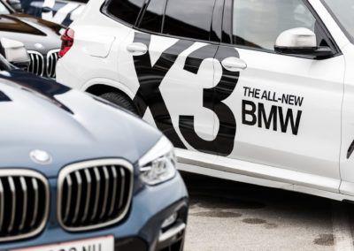 BMW X3 feb 2018 - Photo Ziga Intihar-103