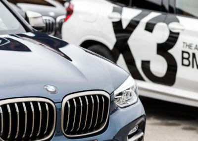 BMW X3 feb 2018 - Photo Ziga Intihar-105