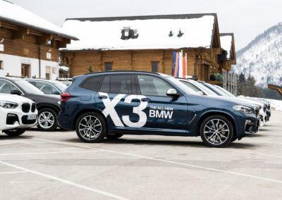 BMW X3 feb 2018 - Photo Ziga Intihar-106
