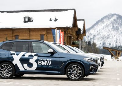 BMW X3 feb 2018 - Photo Ziga Intihar-107