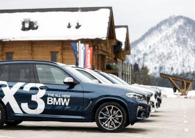 BMW X3 feb 2018 - Photo Ziga Intihar-108
