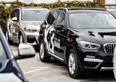 BMW X3 feb 2018 - Photo Ziga Intihar-109