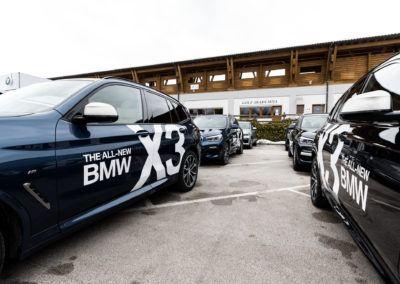 BMW X3 feb 2018 - Photo Ziga Intihar-111