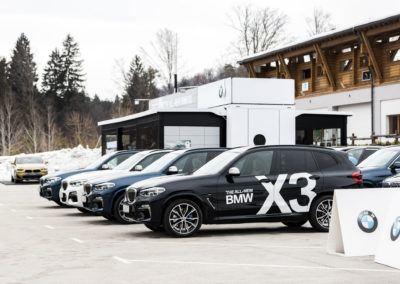 BMW X3 feb 2018 - Photo Ziga Intihar-114