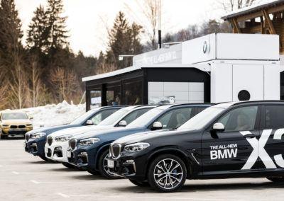 BMW X3 feb 2018 - Photo Ziga Intihar-115