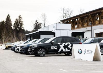 BMW X3 feb 2018 - Photo Ziga Intihar-116