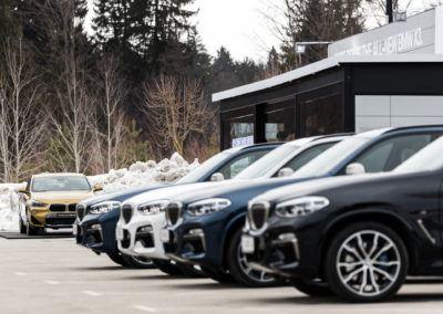 BMW X3 feb 2018 - Photo Ziga Intihar-117