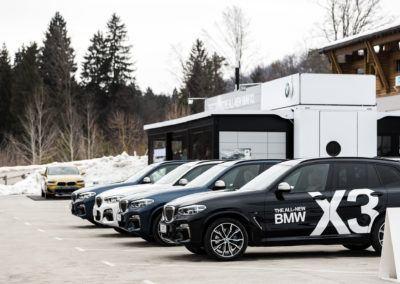 BMW X3 feb 2018 - Photo Ziga Intihar-118