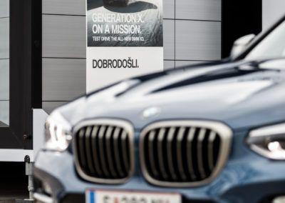 BMW X3 feb 2018 - Photo Ziga Intihar-122