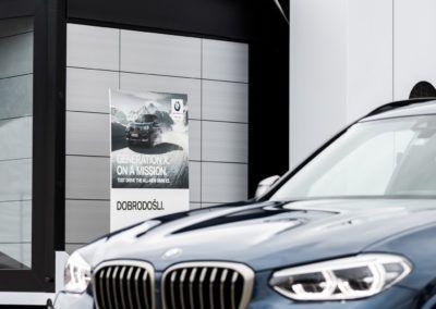 BMW X3 feb 2018 - Photo Ziga Intihar-123