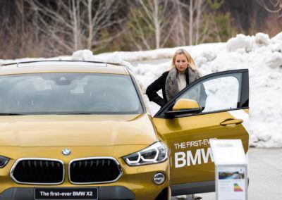 BMW X3 feb 2018 - Photo Ziga Intihar-124