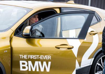 BMW X3 feb 2018 - Photo Ziga Intihar-125