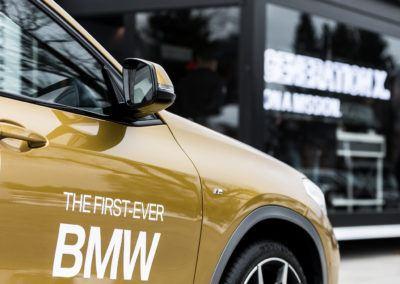 BMW X3 feb 2018 - Photo Ziga Intihar-126