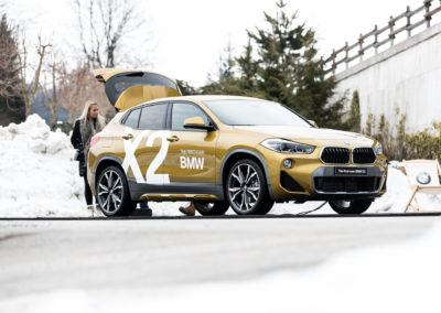 BMW X3 feb 2018 - Photo Ziga Intihar-128