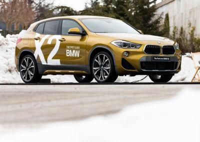 BMW X3 feb 2018 - Photo Ziga Intihar-129