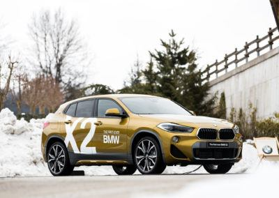 BMW X3 feb 2018 - Photo Ziga Intihar-130