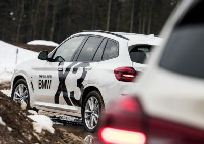 BMW X3 feb 2018 - Photo Ziga Intihar-138