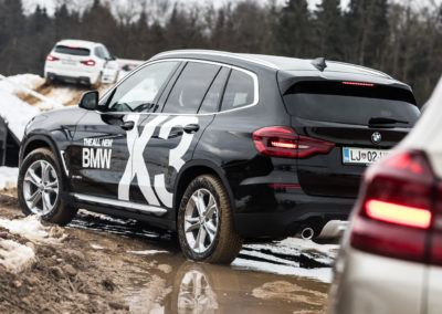 BMW X3 feb 2018 - Photo Ziga Intihar-139