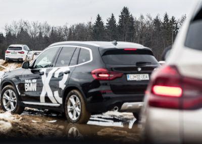 BMW X3 feb 2018 - Photo Ziga Intihar-140