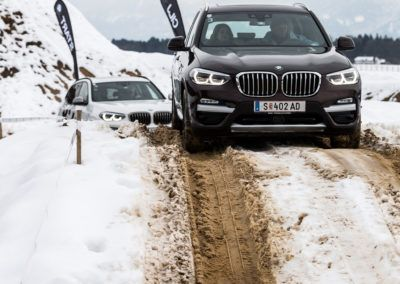 BMW X3 feb 2018 - Photo Ziga Intihar-141