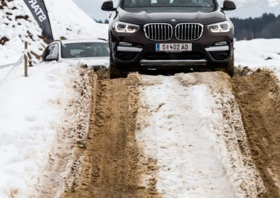 BMW X3 feb 2018 - Photo Ziga Intihar-142